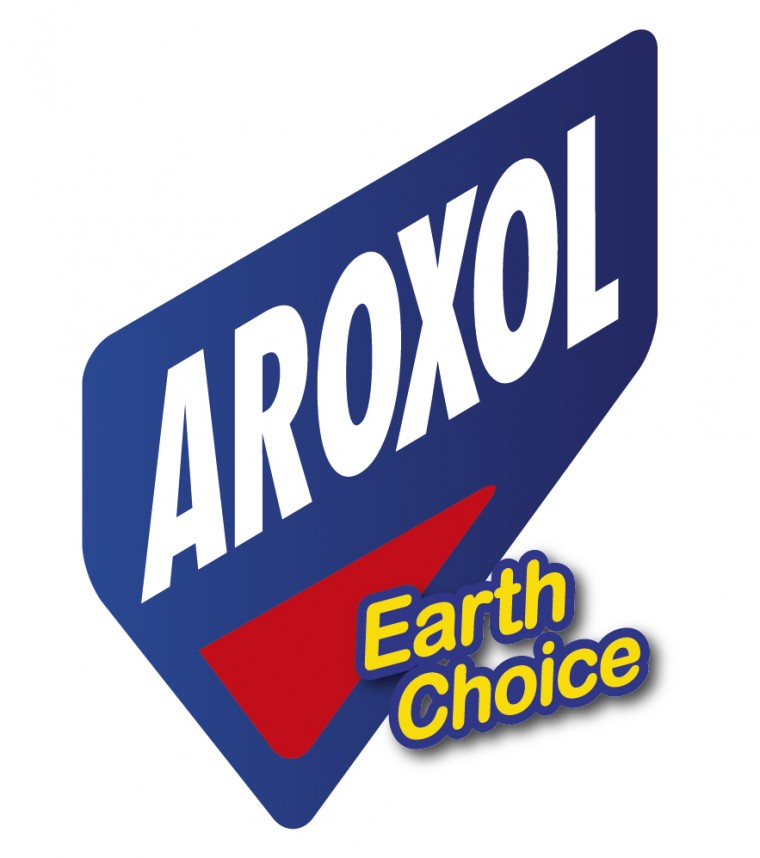 AroxolEarthChoiceLogo-01