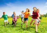 ΟΑΕΔ παιδικές κατασκηνώσεις