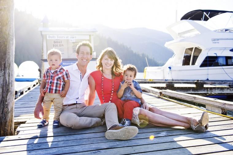 καλοκαιρινές διακοπές με παιδιά 2