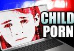 παιδική-πορνογραφία