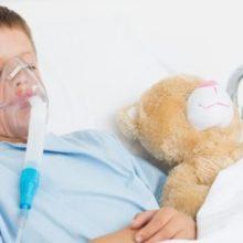7χρονος-στο-νοσοκομείο