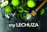 Lechuza Mojito