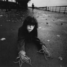 Tress_Boy-with-Root-Hands
