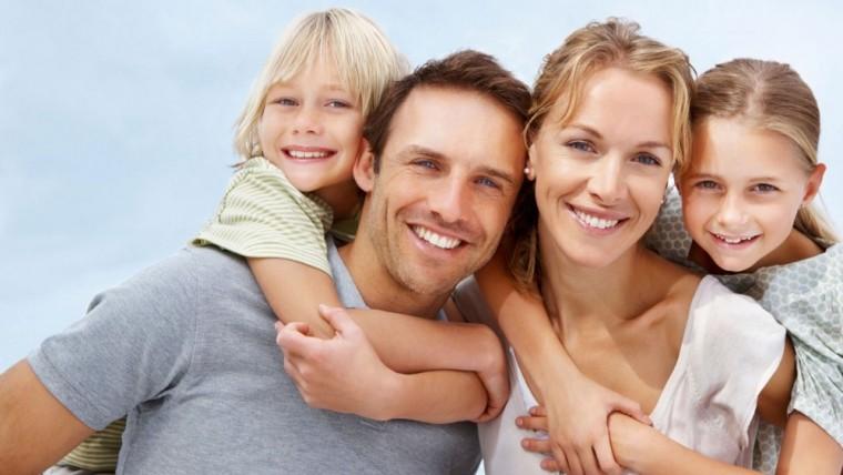 healthy-family-1b-e1429843539265
