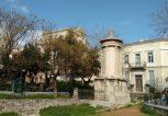 Μνημείο Λυσικράτη