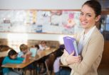 αναπληρωτές δάσκαλοι