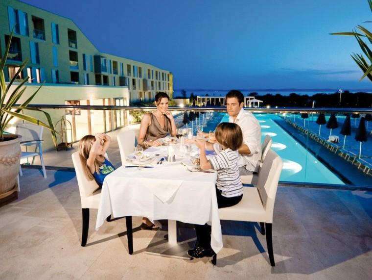 καλοκαιρινές διακοπές με τα παιδιά 3