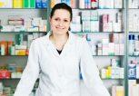 φάρμακα ανασφάλιστα