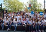 FESTIVAL_Odikis Asfaleias_Kids_IOAS