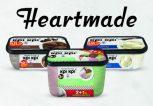 SLIDER_HEARTMADE_1200x430px_300dpi