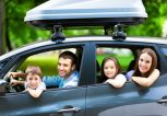 Οικογενειακό ταξίδι