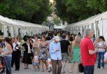 45ο Φεστιβάλ Βιβλίου στο Ζάππειο