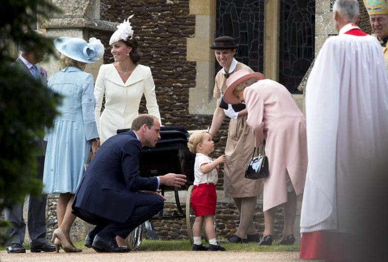 gallery-1469210516-prince-william