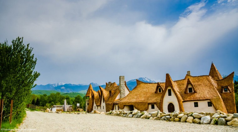 romanian-fairy-tale-lodge-designrulz-12