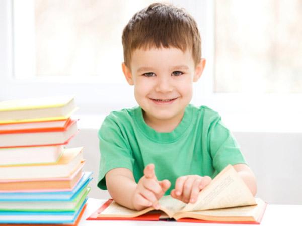 smart_kids_eq
