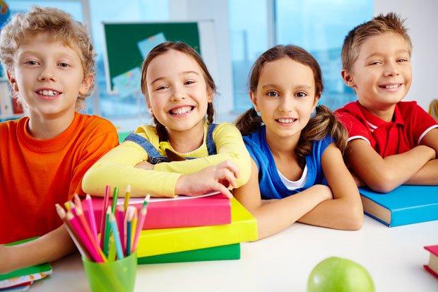 μαθητής και αισθητηριακή διαταραχή