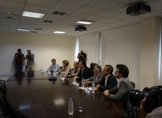 12-09-16_filis-tsipras