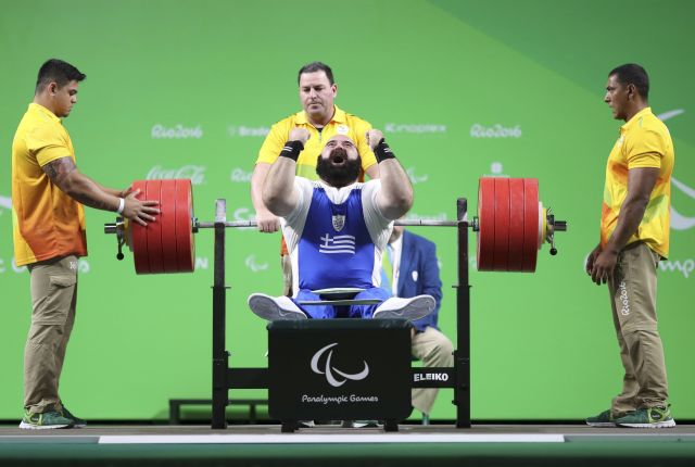 2016-09-14t141711z_1683538068_ht1ec9e13o3vn_rtrmadp_3_paralympics-rio-powerlifting