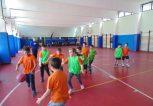 παιδί και μπάσκετ ΙΑΣΩΝ Κολωνου