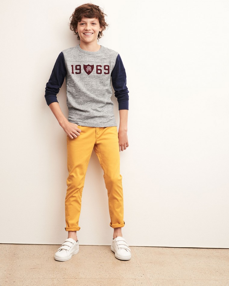 GAP FALL 2016_KIDS_BOY