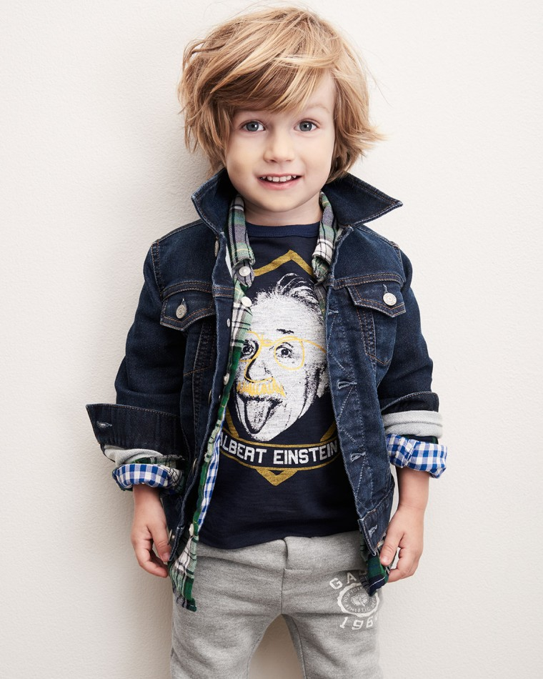 GAP FALL 2016_TODDLER BOY