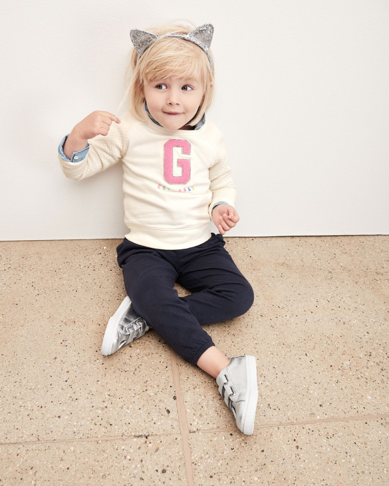 GAP FALL 2016_TODDLER GIRL
