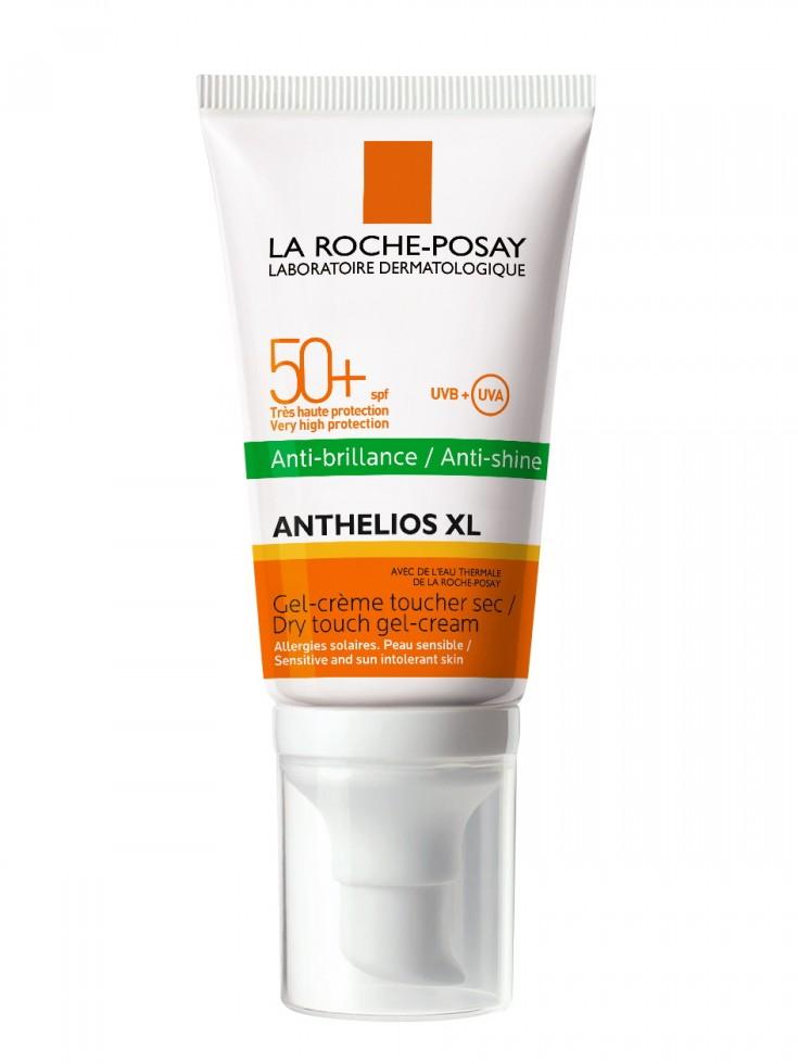 lrp-antelios-xl-dry-touch_gel-creme-50