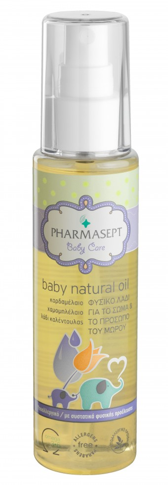 tol-velvet-baby-natural-oil-100ml_transparent
