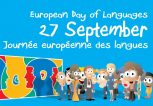 european_day_of_languages_cropped_logojpg