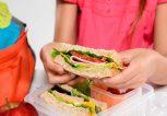 healthy-lunchbox-back-to-school