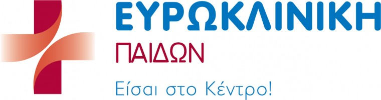 logo-children-greek