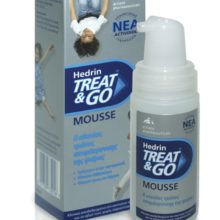 packshot_treat_go
