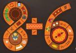 031016-board_games-1200x628-01