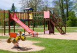 childrens_playground_jewvaw