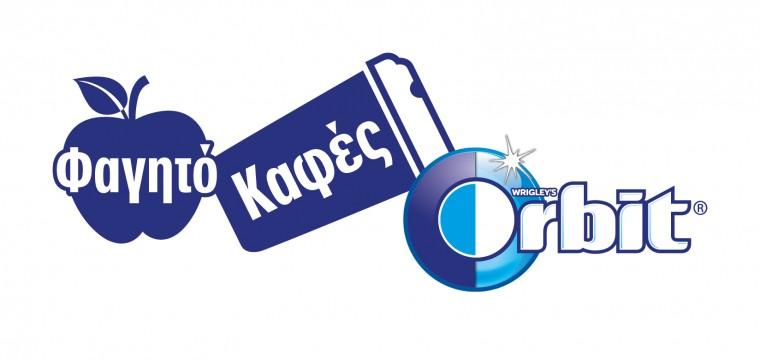 fagito_kafes_orbit_logo