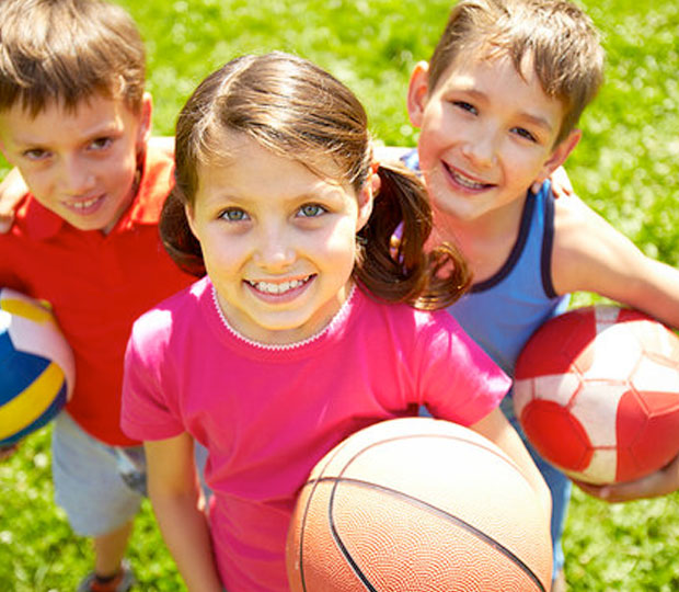 kids-playing-multiple-sports