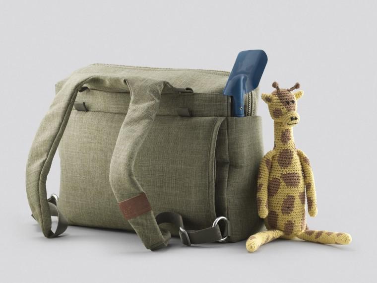 stokke-trailz-nordic-green-changing-bag-160505-11