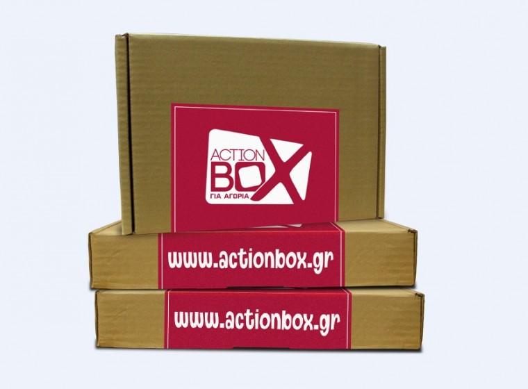 actionbox6
