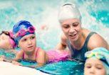 kids-swimming-lessons-750x422