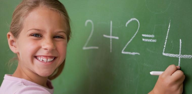 Αποτέλεσμα εικόνας για μαθηματικα παιδι