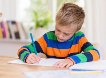 math-anxiety-kids-schoolwork-homework-today-stock-tease-150819_140058f28c664775b3306fe90c9baa84