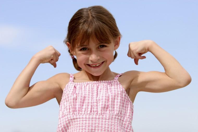 Παιδί και οστεοπόρωση