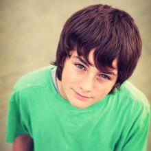 teen_boy