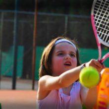 tennis-kids-marathon