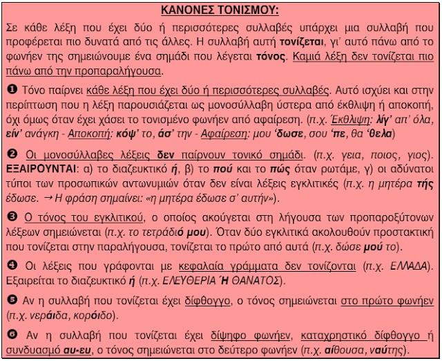 tonismos-1