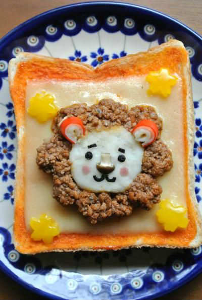 10-amazingly-appetising-food-art-designs-part-3-5