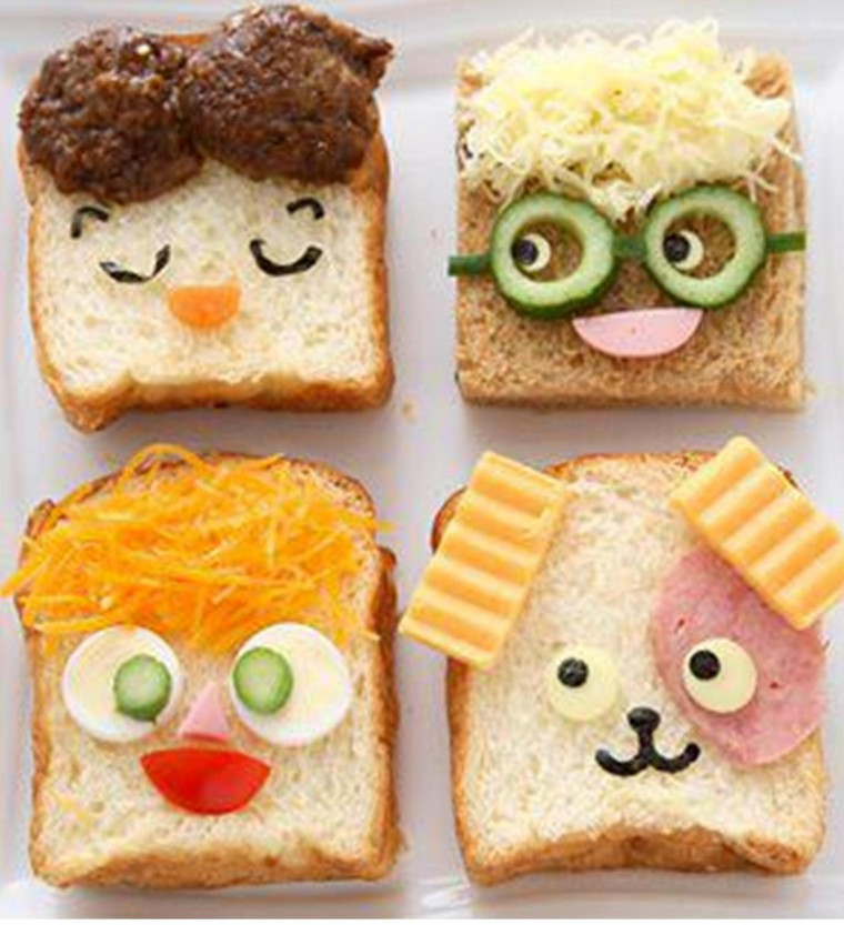 10-amazingly-appetising-food-art-designs-part-3-9