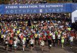 32os-marathonios-athinas