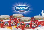 danone_supermario