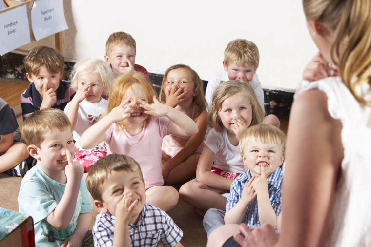 preschool-pointing-to-noses